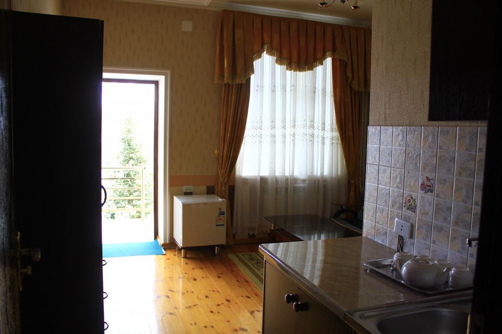 Room 1209 image 35081