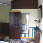 Room 1209 image 35082 thumb