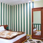 Room 1209 image 35083 thumb