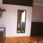 Room 1209 image 35084 thumb