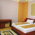 Room 1209 image 35085 thumb