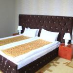 Room 1208 image 35090 thumb