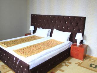 Green Paradise Resort hotel - Image