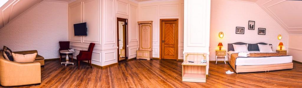 Room 1245 image 11857