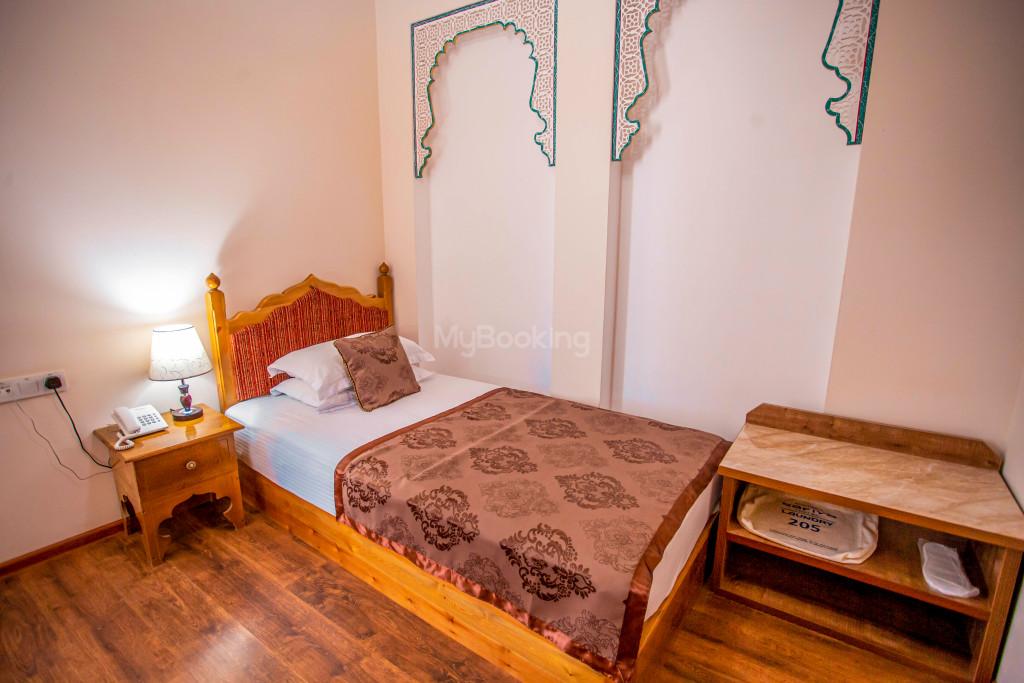 Room 1267 image 28168