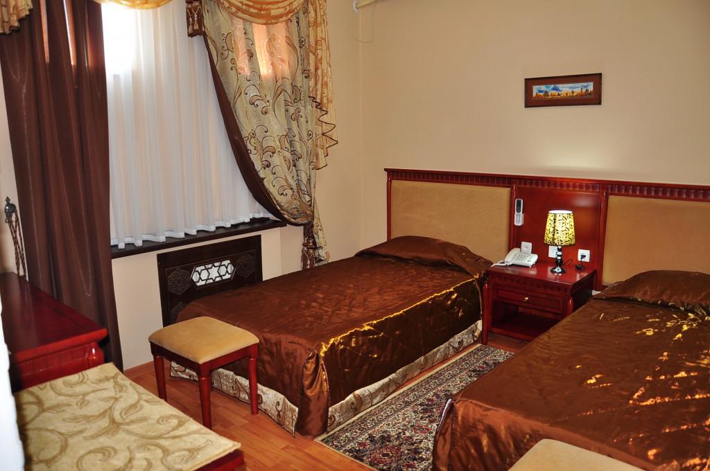 Room 1273 image 37667