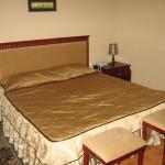 Room 3936 image 37675 thumb