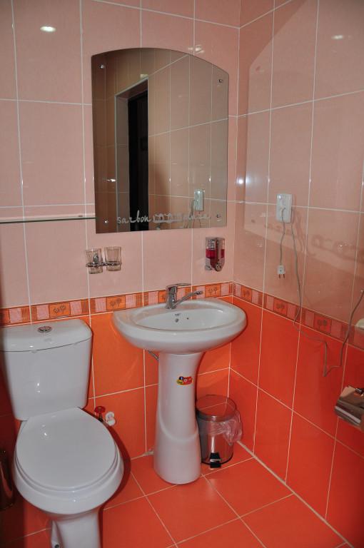 Room 1275 image 37816