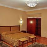 Room 1275 image 37819 thumb