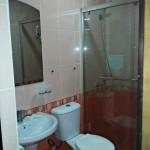 Room 1274 image 37820 thumb