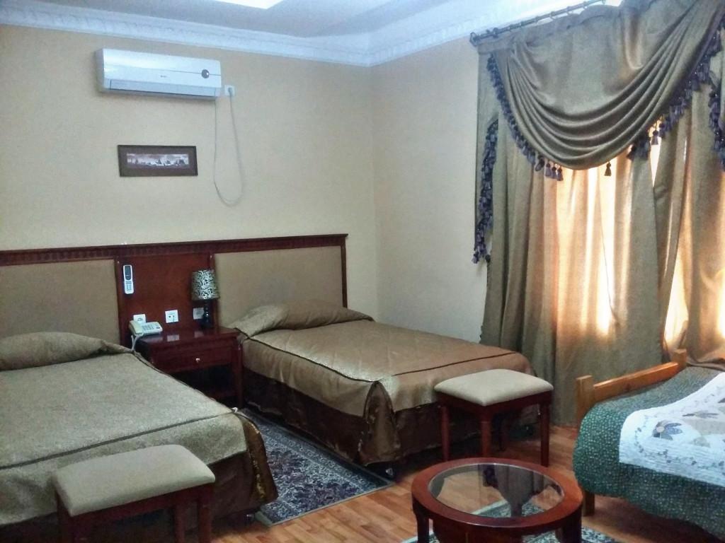 Room 1274 image 37821