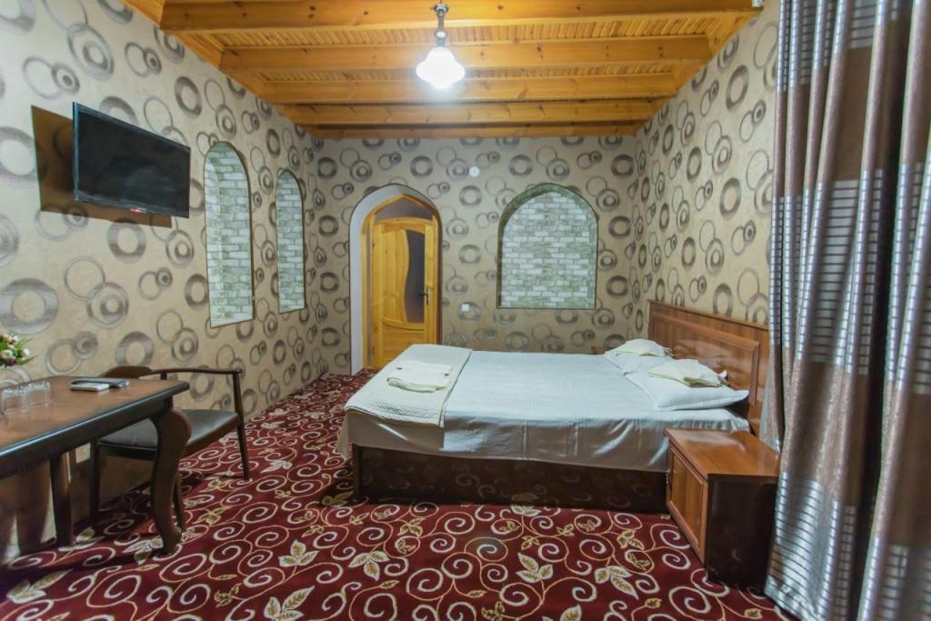 Room 1297 image 15141