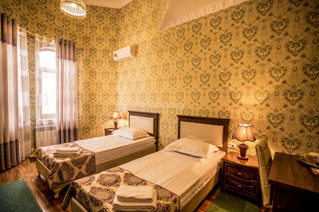 Room 1898 image 26603