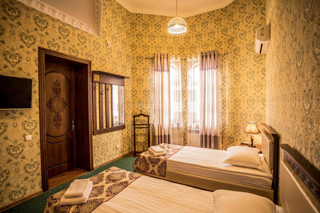 Room 1898 image 26604