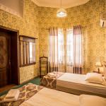 Room 1898 image 26604 thumb