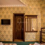 Room 1898 image 26616 thumb