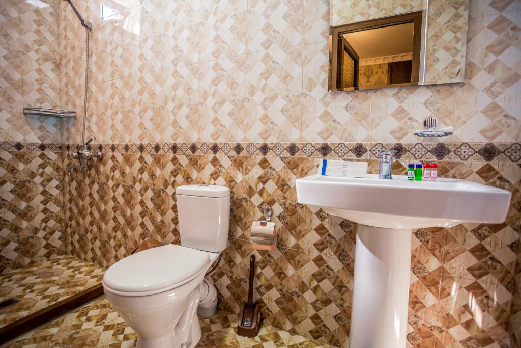 Room 1898 image 26628
