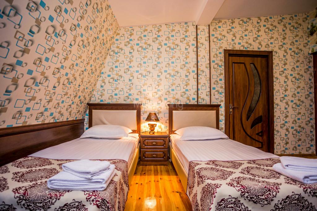 Room 1898 image 26646
