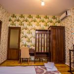 Room 1898 image 26648 thumb