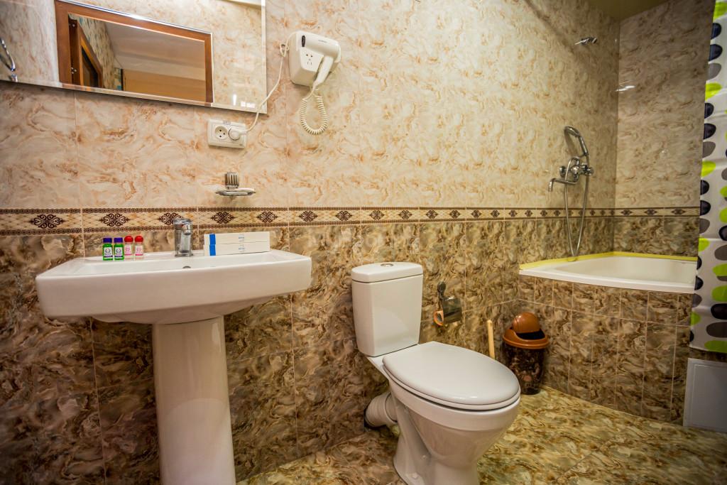 Room 1898 image 26651