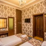 Room 1898 image 26671 thumb