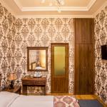 Room 1898 image 26672 thumb