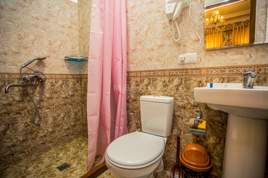 Room 1898 image 26674