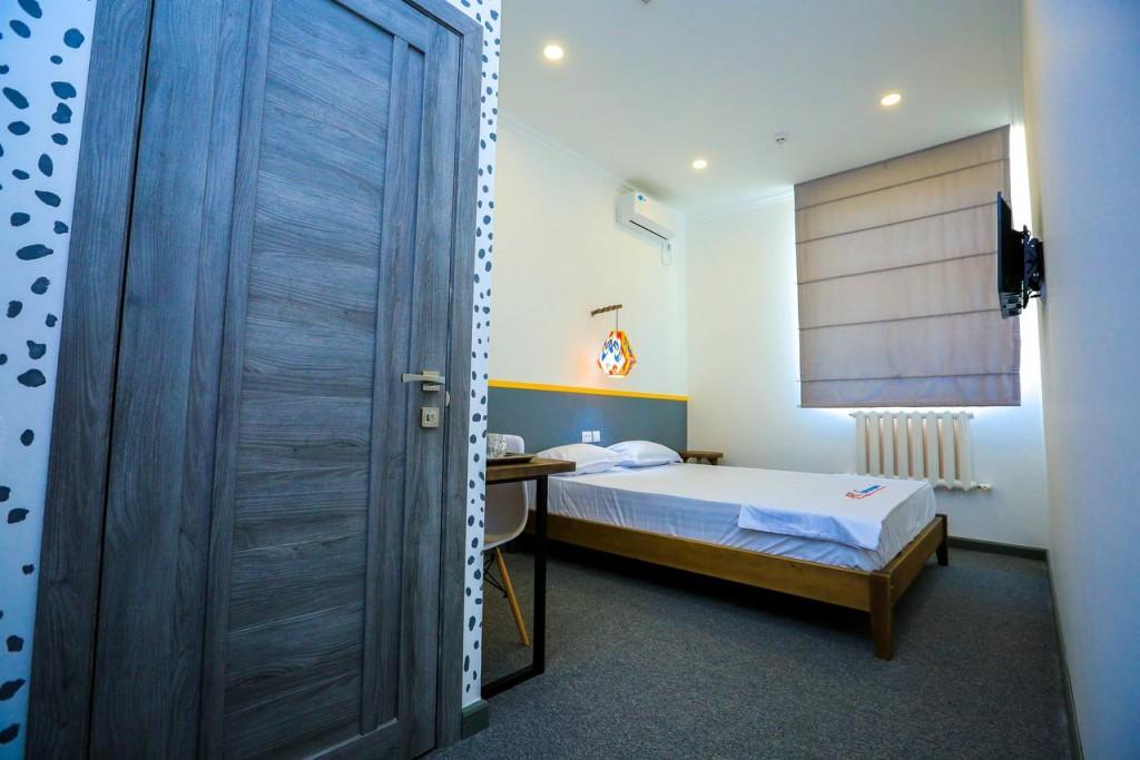 Room 1404 image 13506