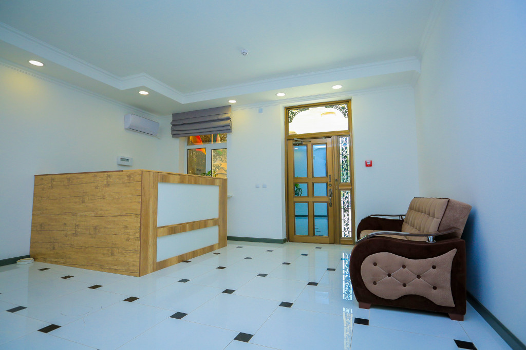 Room 1354 image 28413