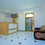 Room 1354 image 28413 thumb