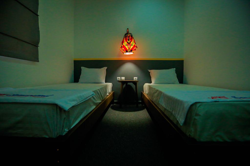 Room 1354 image 28415
