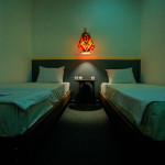 Room 1354 image 28415 thumb