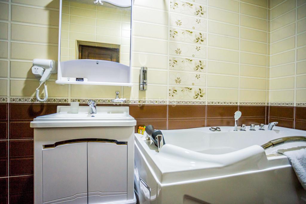 Room 1388 image 26503