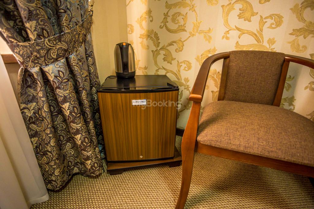 Room 1385 image 26526