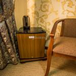 Room 1385 image 26526 thumb
