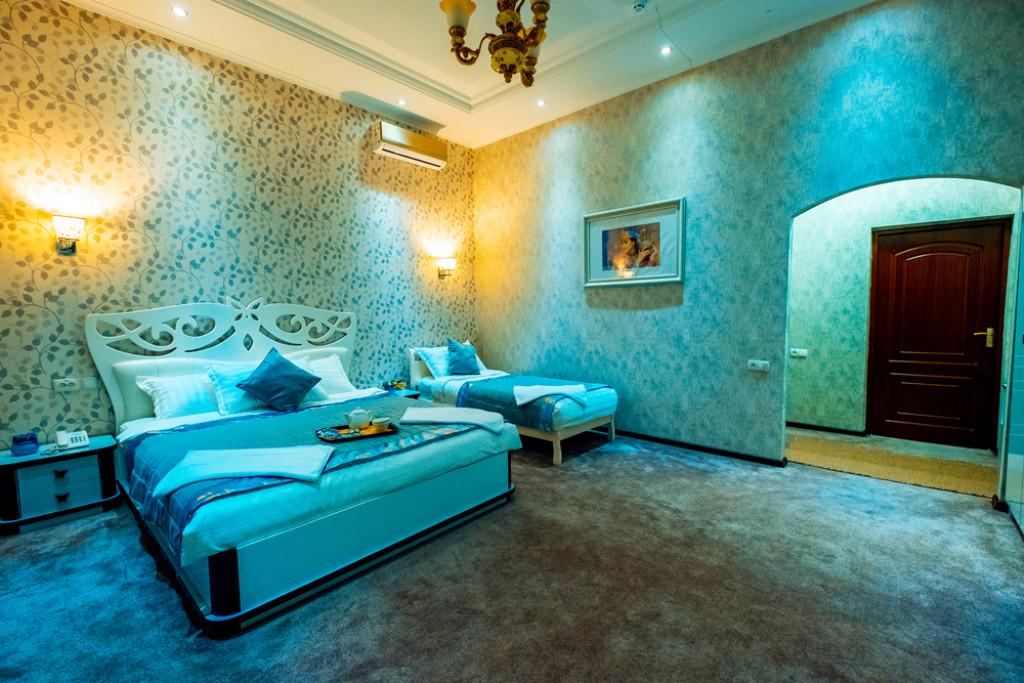 Room 1388 image 26994