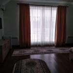 Room 2193 image 22115 thumb
