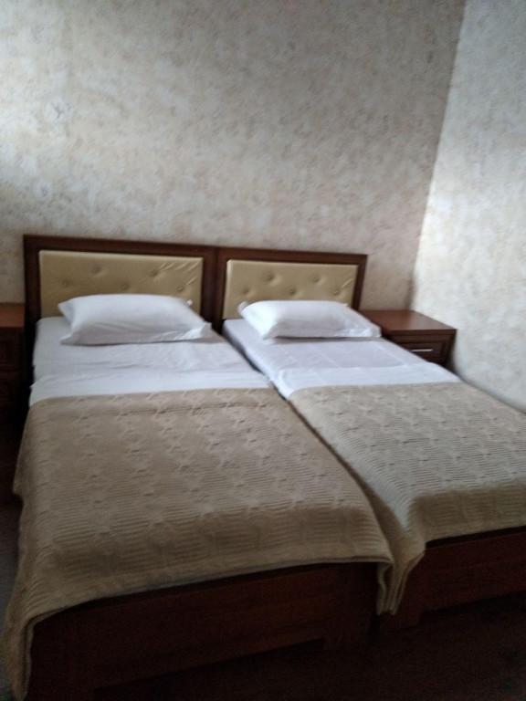 Room 2193 image 22116