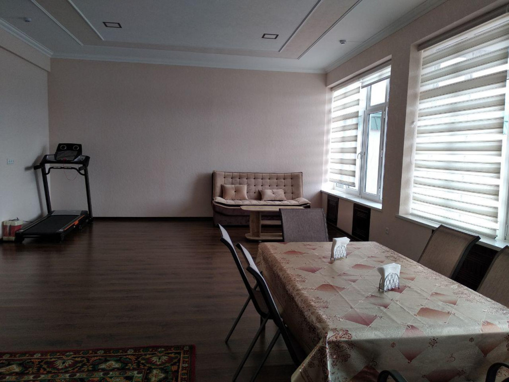 Room 2193 image 22118