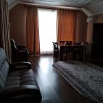 Room 2193 image 22119 thumb