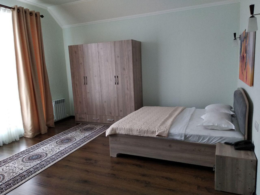 Room 2193 image 22124