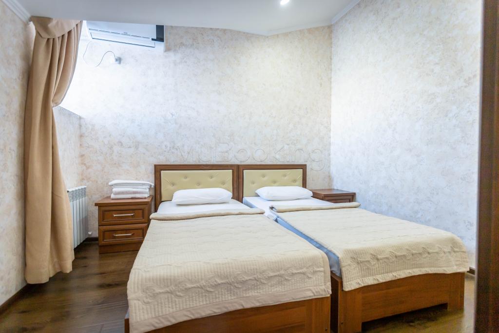 Room 2193 image 34343
