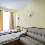 Room 1426 image 34351 thumb