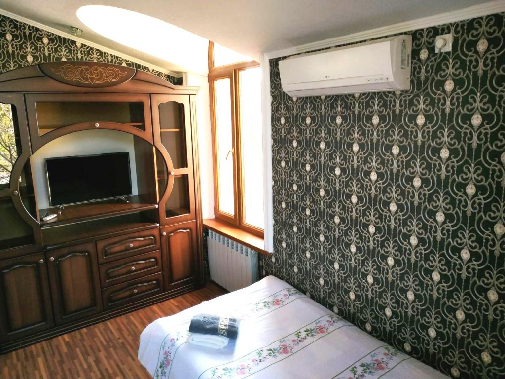 Room 1429 image 13543