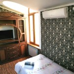 Room 1429 image 13543 thumb