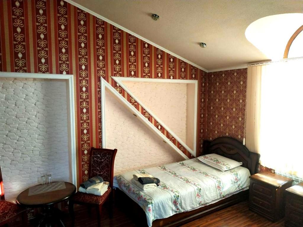 Room 1429 image 13547