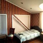 Room 1429 image 13547 thumb