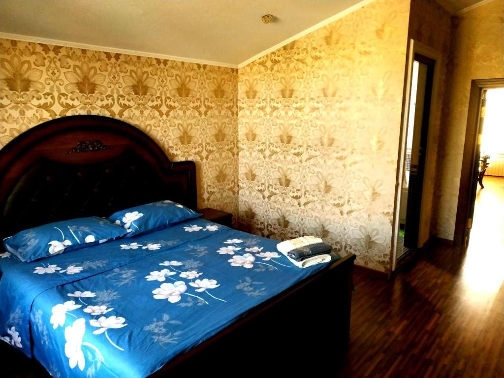 Room 1431 image 13548