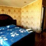 Room 1431 image 13548 thumb