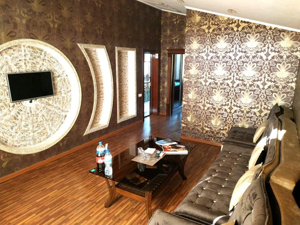 Room 1431 image 13550
